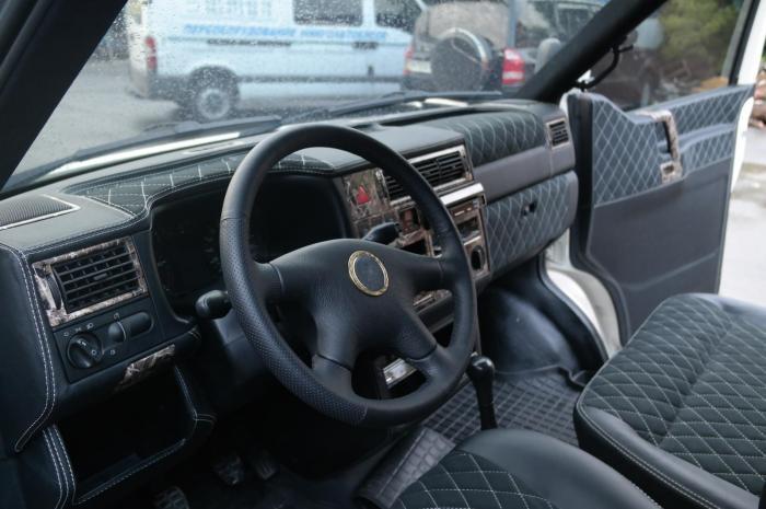 Volkswagen Transporter-1