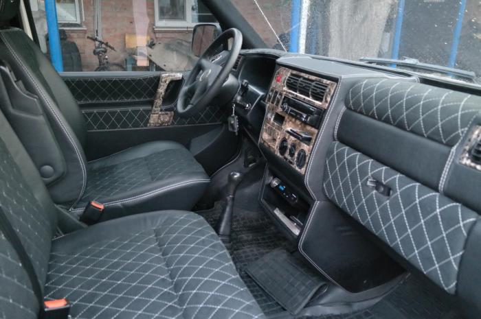 Volkswagen Transporter-10